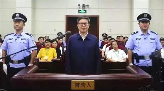 黄兴国资料图