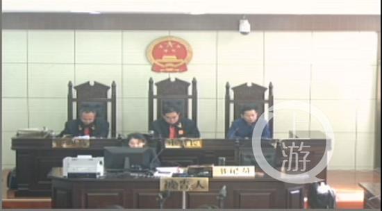 碧桂园1.07亿再拿太原城中村改造项目用地