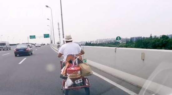 外籍男子佛山核酸检测阳性,还能私自到了广州?疾控回应了