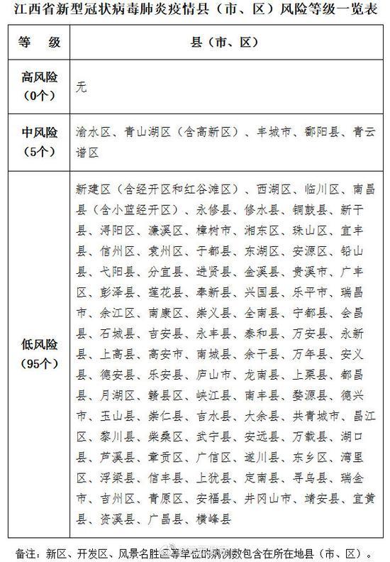 广州旧改市场火热敏捷斥资100亿加码羊城旧改