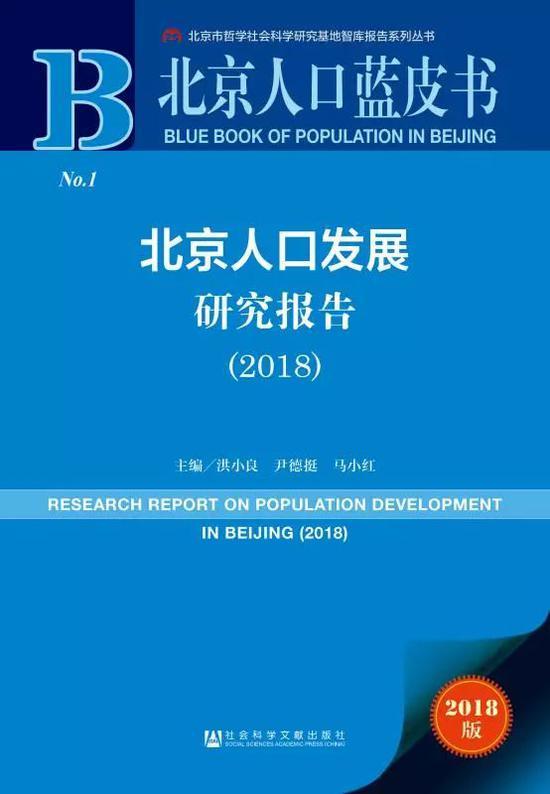 佤族有多少人口_大理州人口数据统计!来看看有多少人口,男女比例如何
