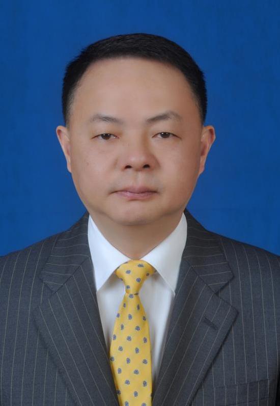 图源长沙市当局官网