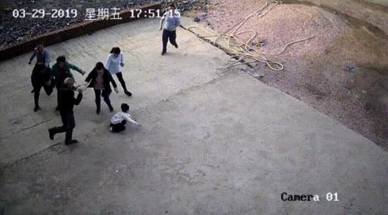 中国旅游景区协会:要严格管控、有序开放、科学复工