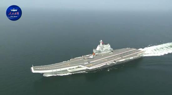 新濠国际网注册 - 日本为抗衡中国,正谋划在吉布提建永久军事基地!
