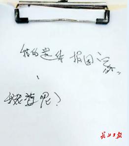 螺旋型荧光灯管1C6B0CDB-16885
