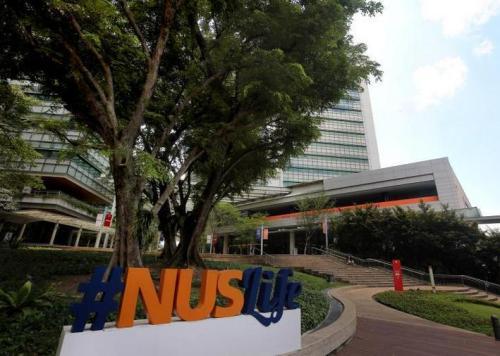 亚洲大学排行榜出炉:港大清华北大复旦跻身前10