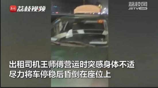 黑龙江省新增确诊病例1例无新增疑似病例