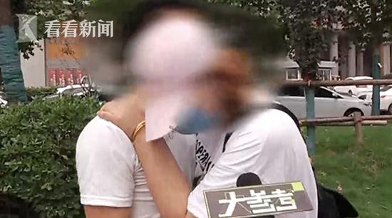 标准北京部副部长办公爆破部副部长播虚不能29年入