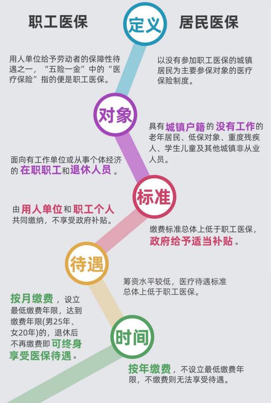探访甘肃陇西县二十铺村食用菌种植...