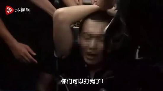 视频在这里↓