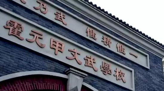 王毅同朝鲜外相李勇浩举行会谈