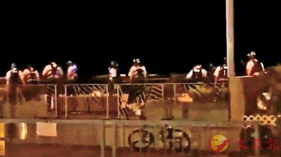 山西3官员被处分其中一人曾因讲话稿抄袭遭举报