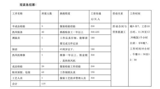 港媒:乱港分子谋潜逃路线曝光,最高收费100万港元