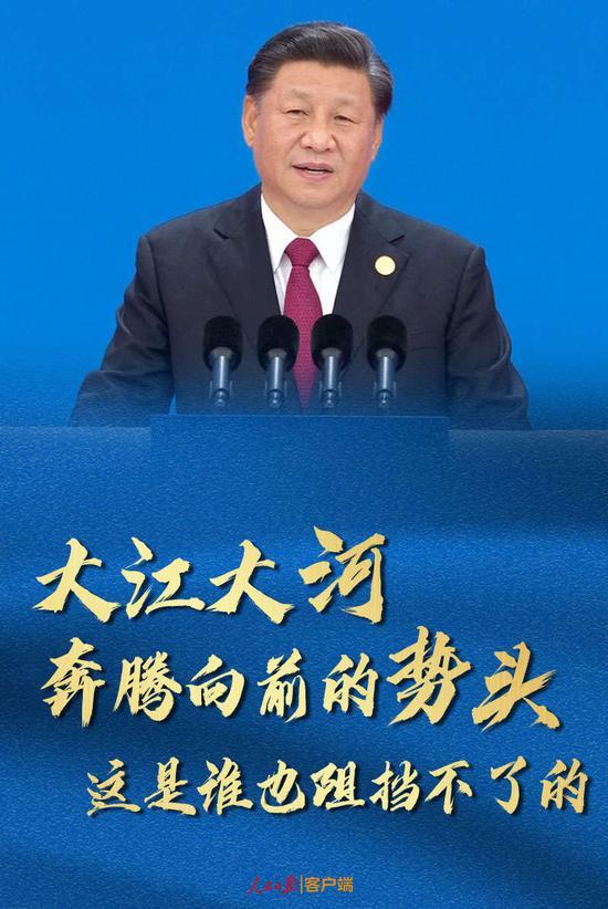 香港新增5例新冠肺炎确诊病例