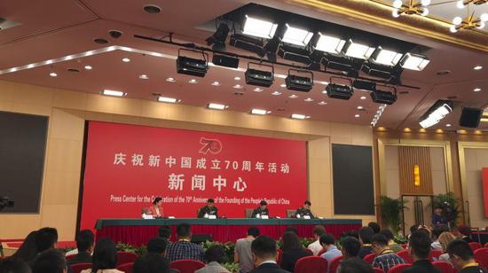 深交所党委书记、理事长吴利军出任光大集团总经理