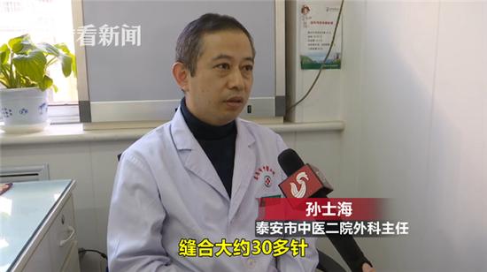 美官员声称千余名中国研究人员离美,外交部回应