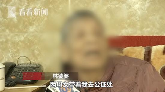 湖北新增新冠肺炎病例连降3天