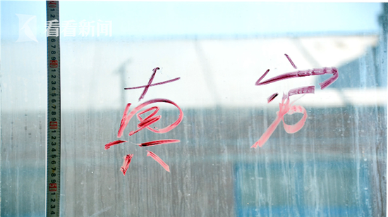 武汉:多家定点医院病区合并 集中重症救治资源