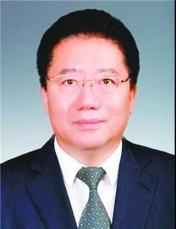 李士伟拟任铁岭市委书记 隋显利提名市长候选人