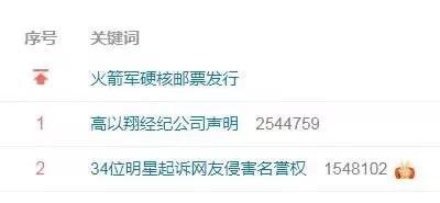 [网王]桃花债  14国中生生存手册·a章 十一
