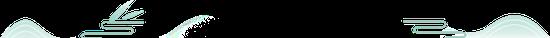高压电器0BD73-73568672