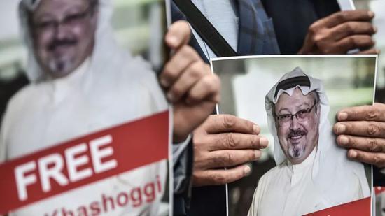 沙特记者失踪案扑朔迷离 6大疑点悬而未决