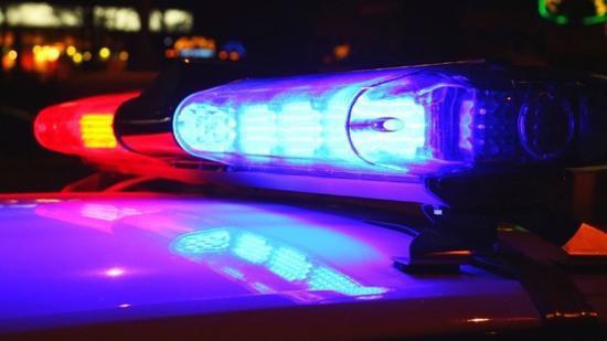 美国华盛顿特区发生一起车祸 3名儿童当场死亡