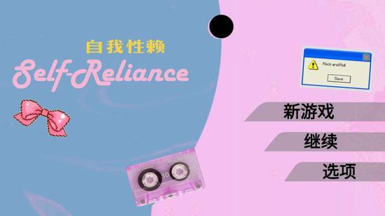 http://www.reviewcode.cn/yunweiguanli/32263.html