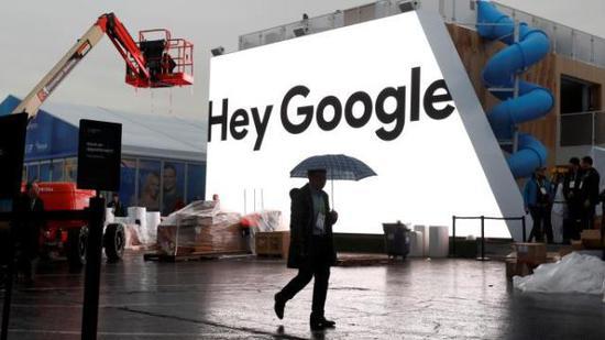 【蜗牛棋牌】美媒:谷歌聘合同工 监听全球用户与语音助手对话