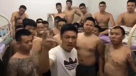 Kết quả hình ảnh cho 7天近10万中国人撤离柬埔寨?事实是这样的