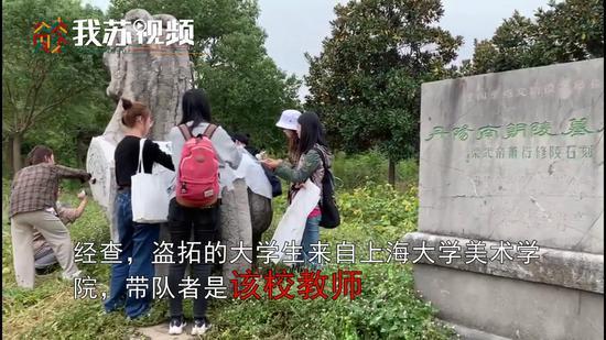 """蜘蛛侠面临""""脱粉""""危机 索尼迪士尼两公司或双输"""