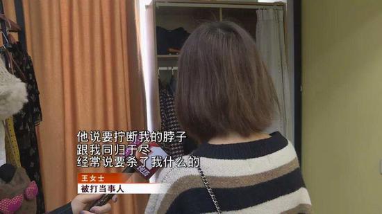 孙小果涉黑犯罪获刑25年 专家:不是对其最终判决