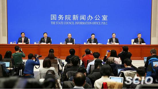长安剑:中美协议文本达成一致让世界看到两国诚意