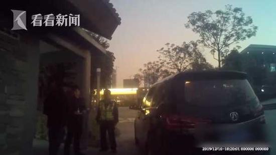武汉同济医院光谷院区改造项目开工将收重症患者