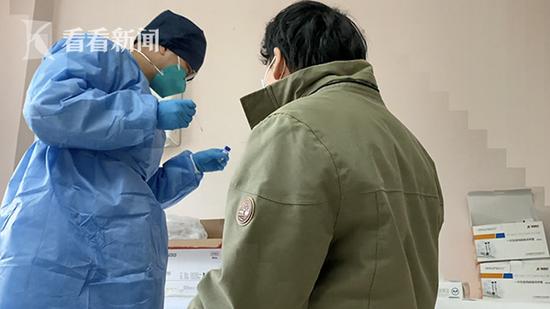 上海工厂产能超疫情前 特斯拉大涨18%
