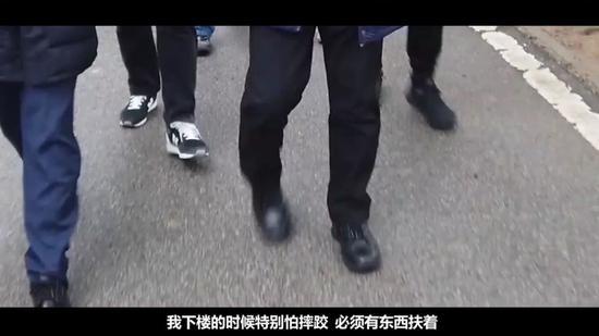 5月3日0时至24时,云南新增境外陆路输入确诊病例1例