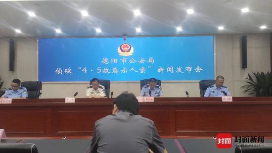 封面信息记者 王攀 王祥龙