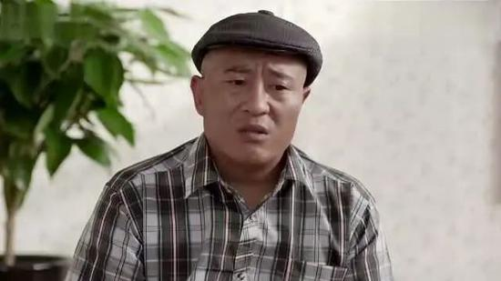 """""""赵四""""刘小光刚否认酒驾就被光速打脸!"""