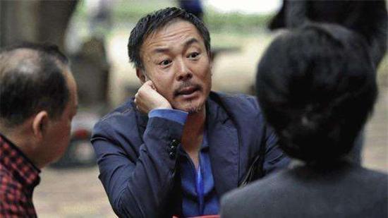 演员谢园突发心脏病去世,享年61岁