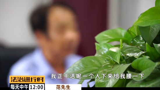 4北京:复兴病院疫情出有背社区舒展