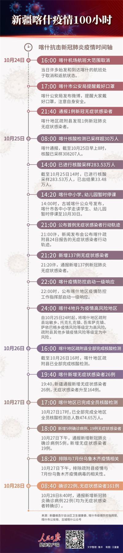 警告未满18岁禁止入内_警告 本网站中文字幕_警告 本网站在线观看