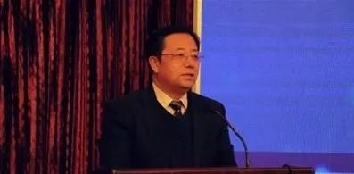 赵景文 资料图