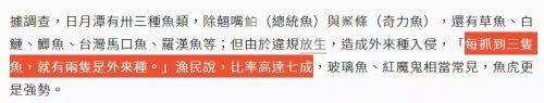 色吊丝中文字幕_色屌丝在线视频_色屌丝在线