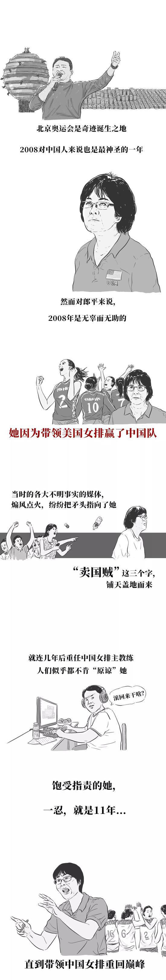 齐发平台官网中心_首页