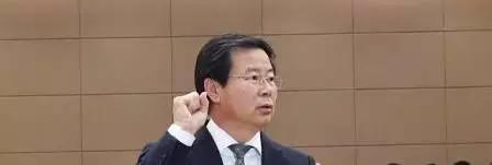 李建华(原料图)
