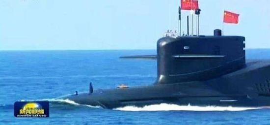 沈金龙、秦生祥两年前先后履职海军主官