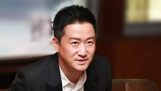 吴京被国家移民管理局指出错了 其实真相更加震撼