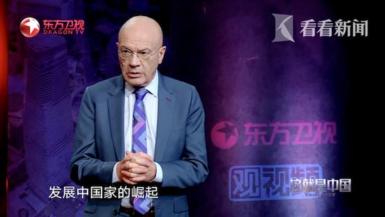 """国家电力投资集团时家林:积极探索""""2毛钱""""电价战略"""