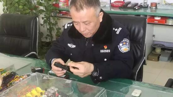 热血江湖私服官网_烈焰私服发布网