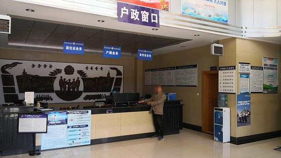 黄鹤楼6月起恢复全域开放:每日预售4千张门票、全价70元